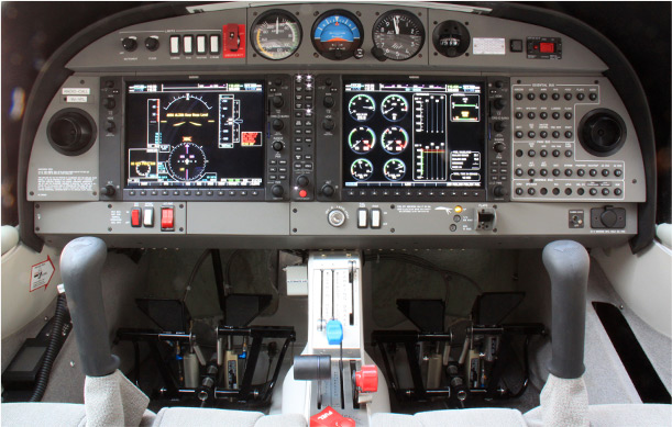 Garmin g1000 pc trainer for diamond da40 download answerslivin.