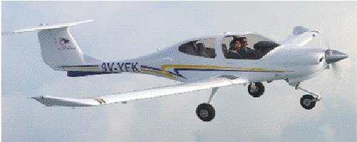 syfc_05-flying_03-da40_20130412_03