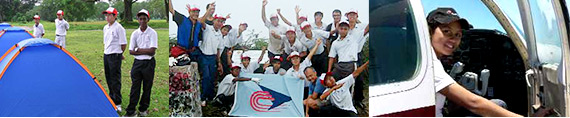 syfc_06-cca_05-leadership_final_20130520_03